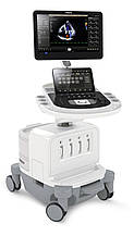 Ультразвукова діагностична система (узд апарат) Philips EPIQ 5