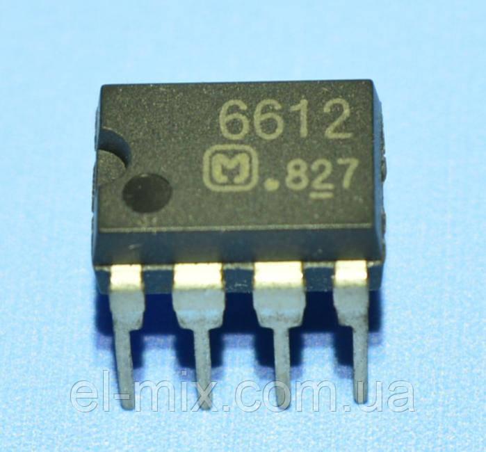 Микросхема AN6612