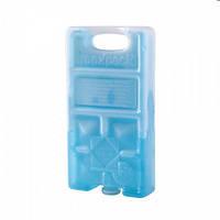 Аккумулятор холода Campingaz FreezPack M 10