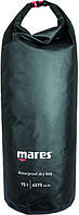 Сумка Mares DRY BAG водонепроницаемая  25 L