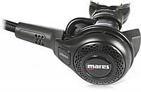 Регулятор Mares Abyss 22 Extreme для дайвинга