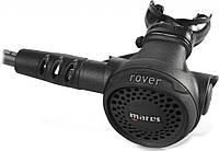 Регулятор ROVER 12 для погружений