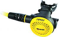 Октопус Mares ROVER для подводного плавания