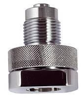 Переходник DIN для регулятора Mares MR-12/R-2/ V-12