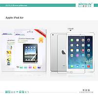 Защитная пленка Nillkin для Apple IPAD AIR/iPad Air 2