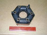 Муфта эластичная вала карданного ВАЗ 2101 в кор. (Рекардо). 21010-2202120-00