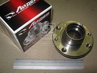 Ступица колеса ВАЗ 2101-2107 /ЛИДЕР/ переднего (ВАП, г.Самара). 21010-310301500