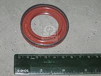 Сальник полуоси ВАЗ 2110 левый (АвтоВАЗ). 21100-230103501