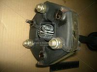 Вал карданный ВАЗ 21230 коробки раздаточной промежуточный (АвтоВАЗ). 21230-220201000