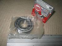 Подшипник ступицы наружный передней ВАЗ 2101-07 H (MASTER SPORT). 2101-3103025