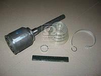 Шарнир /граната/ ВАЗ 2121 внутренний правый в сборе. (АвтоВАЗ). 21210-221505686