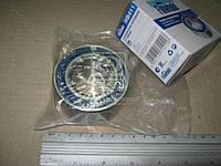 Подшипник ступицы ВАЗ 1117-1119, 2170-2172 передней HB411 (FINWHALE). 1118-3103020