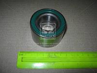 Подшипник 256706 Е1С17 (КПК, г.Курск) ступицы зад. колес ВАЗ 2108-15. 2108-3104020