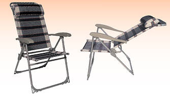 Кресло Voyager FC-036 (складное)