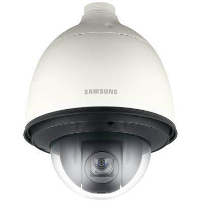 Видеокамера Samsung SNP-6321HP, фото 2