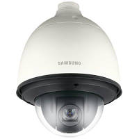 Видеокамера Samsung SNP-6321HP