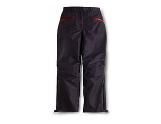 Штаны RAPALA  X-Protect 3 Layer Pants (L) 21305-1