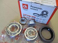Ремкомплект ступицы ВАЗ 2101-2107 (подш. DК) . 2101-3104800