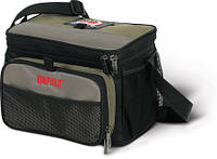 Рыбаловная сумка Rapala Lite Tackle Bag (лимитированая серия) 46017-1