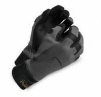Перчатки Rapala Beaufort Gloves для рыбака