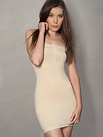 Корректирующее платья Mitex Elit tube