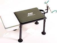 Moнтажный стул для рыбалки EOS YD06Y14