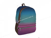 Рюкзак svbb-rt2-701  подростковый школьный   42х30,5х15см