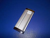 Врезная ручка на дверь UA 08 - 96мм, фото 1