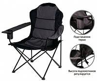Кресло (мастер карп) Витан 5970 5980