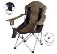 Кресло для рыбалки (Директор) Витан 5990 6000
