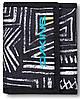 Неповторимый мужской кошелек Dakine DIPLOMAT WALLET 2015, 610934901375 kava