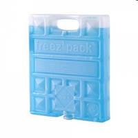 Аккумулятор холода Campingaz FreezPack M 20