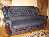 Диван Фаворит 1.6 (диван, сабля)