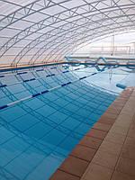 Дорожка разделительная для бассейнов., фото 1