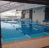 Волногаситель для бассейна