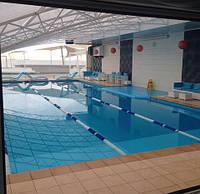 Волногаситель для бассейна, фото 1