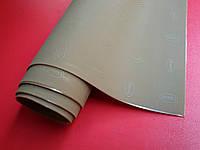 Профилактика листовая BISSELL арт. 050 р. 760*570*1.2 мм тропик