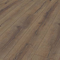 NATURAL TOUCH 10.0 MAGNUM 35164 RA Дуб Мэдисон / Oak Madison