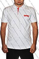 Футболка Rapala в стиле Polo 100% котон 49204-2 S