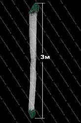 Сетка россиянка высота 3м длина 100м