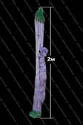 Трехстенка россиянка высота 2м длина 100м