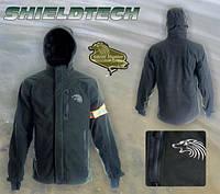 Куртка весенняя Silent Hunter Shield Tech