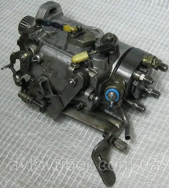 топливный насос на ford sierra 1.8 дизель