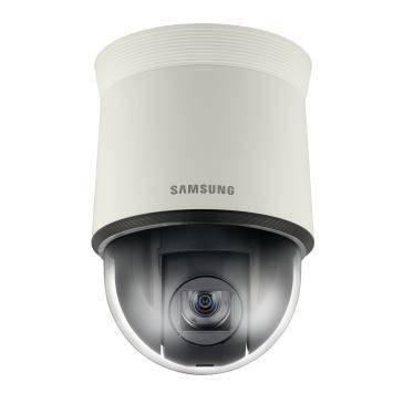 Видеокамера Samsung SNP-6321P, фото 2