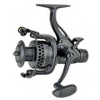 Катушка Carp Zoom 5000bbc black Ghost