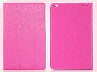 Чехол для планшета Huawei Mediapad T1 10 (T1-A21L) книжка Silk