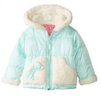 Куртка  для девочки Wippette (США)