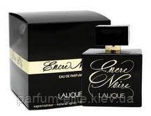 Женская парфюмированная вода Lalique Encre Noire Pour Elle edp 100ml