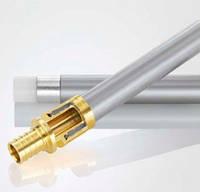 Трубы Rehau Rautitan flex 16х2,2 мм