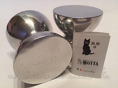 Темпер Motta Aluminium 53/58мм